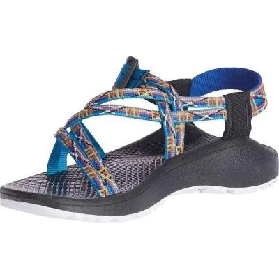 チャコ レディース サンダル シューズ Chaco Women's Z/Cloud X Sandal