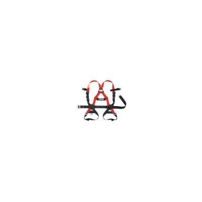 タイタン イージーハーネスEHN−9B【環境安全用品】【保護具】【安全帯】