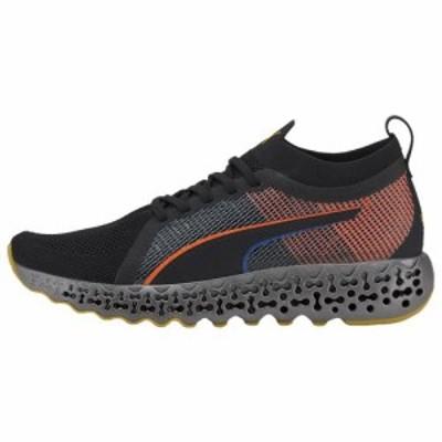 (取寄)プーマ メンズ シューズ プーマ カリブレート ランナー Puma Men's Shoes PUMA Calibrate Runner Black