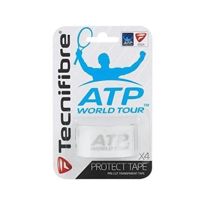 特別価格Tecnifibre ATP Protect Tape好評販売中