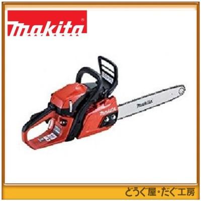 マキタ エンジンチェンソー MEA3600LR(赤)
