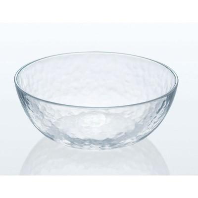 東洋佐々木ガラス グラシューボール17cm