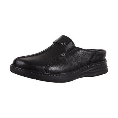 Drew Shoe メンズ カラー: ブラック