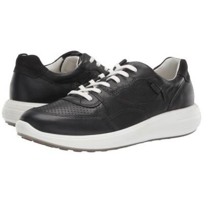 エコー ユニセックス レスリング Soft 7 Runner Sneaker