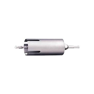 ユニカESコアドリルマルチ50SDES-M50SDS3312691