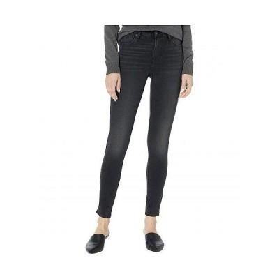 Levi's(R) Premium リーバイス レディース 女性用 ファッション ジーンズ デニム Premium 721 High-Rise Skinny - Shady Acres