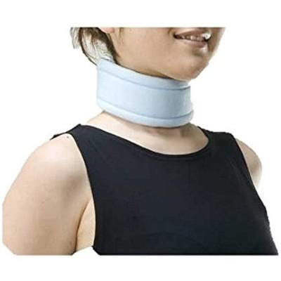頚椎ソフトカラー 規格 Mサイズ 高さ8cm x 幅55cm