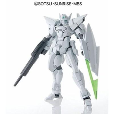 HG 機動戦士ガンダムAGE Gバウンサー 1/144スケール 色分け済みプラモデル(中古品)
