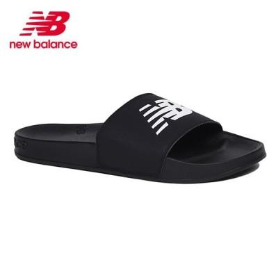 ニューバランス シャワーサンダル メンズ SMF200 B1 SMF200B1 new balance