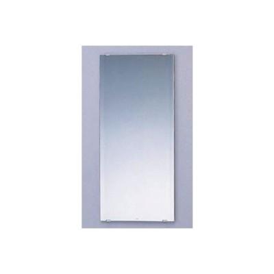 TOTO YM3580AC 化粧鏡 一面鏡 角形 面取りタイプ [■]