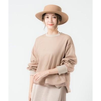 tシャツ Tシャツ Vastora CS / バストラカットソー