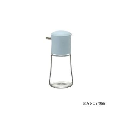 リス リベラリスタ プッシュ調味差し(S) GLIC016