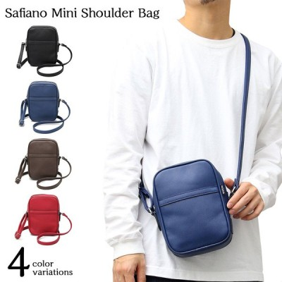 ミニショルダー ショルダーバッグ ミニバッグ メンズバッグ カジュアルバッグ シンプル カジュアル オフスタイル ミニ 軽量 大人 ポケット カバン