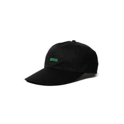 BEAMS MEN / ハラダマニア / パパラッチ キャップ MEN 帽子 > キャップ