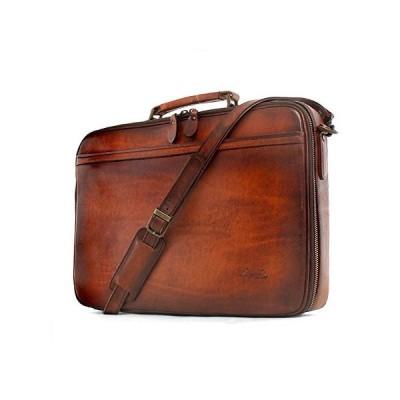青木鞄 ブリーフケース 5220 50 ブラウン アオキ カバン Lugard G3 ラガード ジースリー 2way ビジネスバッグ ショルダーバッグ メンズ レザー [PO10]