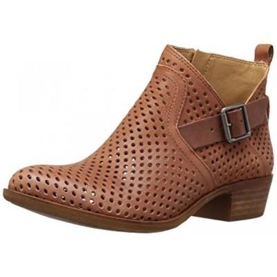 ラッキーブランド レディース ブーツ Lucky Brand Women's Bartonn Ankle Bootie