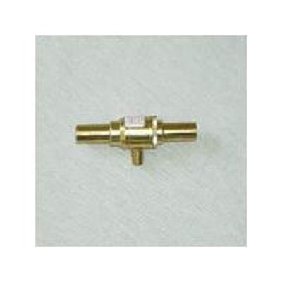 トラスコ中山(TRUSCO) [MAG-8L] エアーガンミニタイプロング 最小内径8mm MAG8L