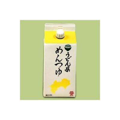 鎌田醤油 カマダのうどん県・めんつゆ (讃岐うどんつゆ)200ml