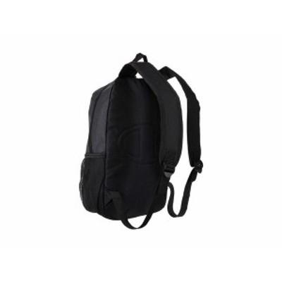 チャンピオン メンズ バックパック・リュックサック バッグ Velocity Backpack Dark Grey