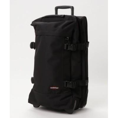 BEAVER WOMEN / EASTPAK (イーストパック) TRANVERZ M CORE COLORS キャリーバッグ WOMEN バッグ > スーツケース/キャリーバッグ