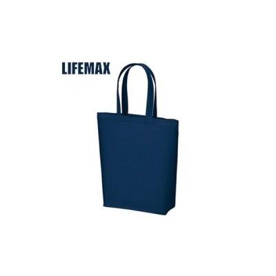ライフマックス LIFEMAX MA9009 コットンバック М (カラー)