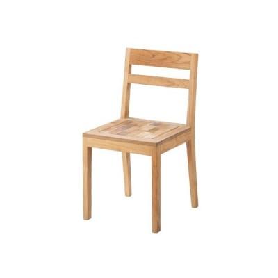 ■在庫限り・入荷なし■ ダイニングチェア チル ( チェアー 椅子 )