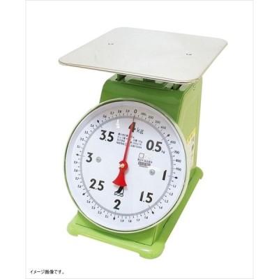 シンワ測定 上皿自動秤 4kg 70084