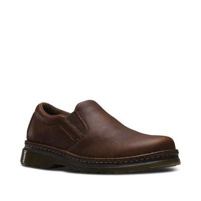 ドクターマーチン メンズ スニーカー シューズ Dr. Martens Men's Boyle Shoe