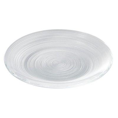 (業務用・丸皿)イマージュ 16cmクープ皿 (入数:6)