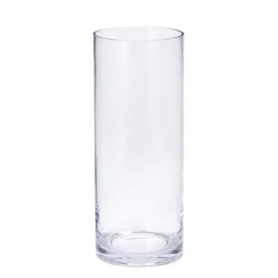 東京堂 ガラス花器 エースシリンダー30 GG001061