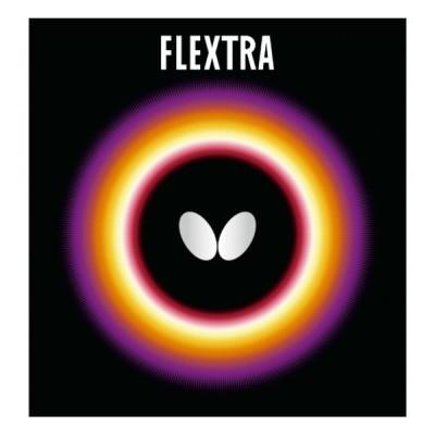 ◆ フレクストラ バタフライ 卓球
