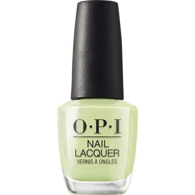 OPI(オーピーアイ)NLT86 ハウ ダズ ユア ゼン ガーデン グロー?