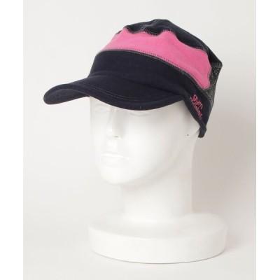 帽子 キャップ スウェット ワークキャップ