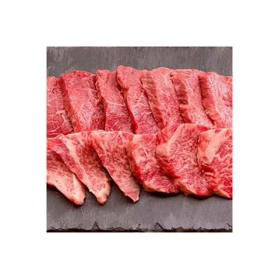 唐津市 ふるさと納税 佐賀牛A5〜A4等級ミニヒレステーキ 400g 職人が食べやすくミニステーキカットで提供します