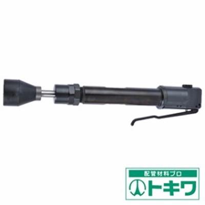 NPK サンドランマ 中型 レバータイプ 30032 B-1A ( 7533624 )