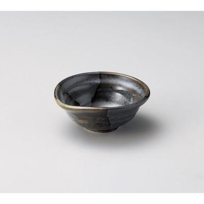 ときわ 第27集 山霞なぶり小鉢 オ060-247