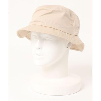 a.v.v / カジュアルバケットハット WOMEN 帽子 > ニットキャップ/ビーニー