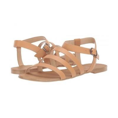 SOLE / SOCIETY レディース 女性用 シューズ 靴 サンダル Eesha - St Tropez
