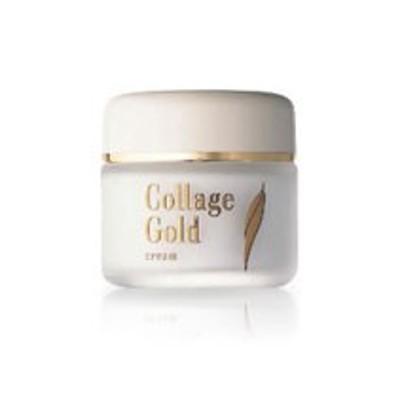 コラージュクリームゴールドS 35g (美容クリーム)