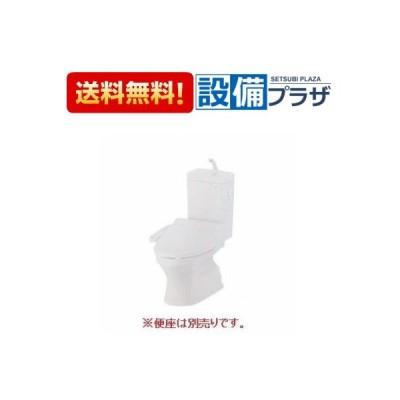 ▲[CFS367B]TOTO 組み合わせ便器 床排水 エロンゲートサイズ 手洗あり