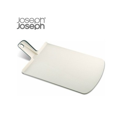 bb5028420094855  JosephJoseph(ジョゼフジョゼフ) チョップ2ポットプラス ホワイト  P10