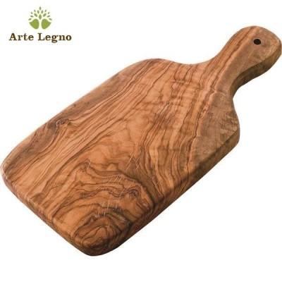 Arte Legno アルテレニョ カッティングボード グランデ 32cm 481982  アスプルンド
