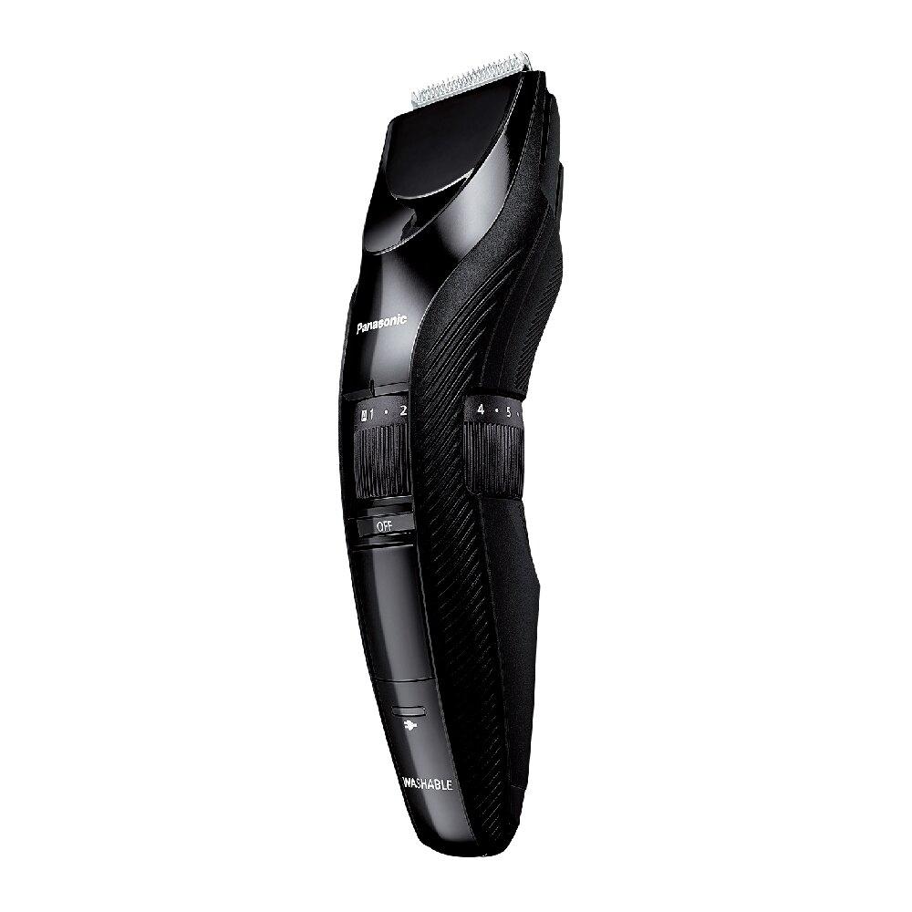 (8月預購) Panasonic 髮型造型器 ER-GC52