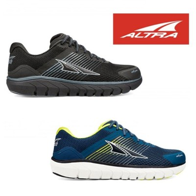 アルトラ プロビジョン4.0 M altraAL0A4PEA PROVISION 4.0 靴 ランニングシューズ