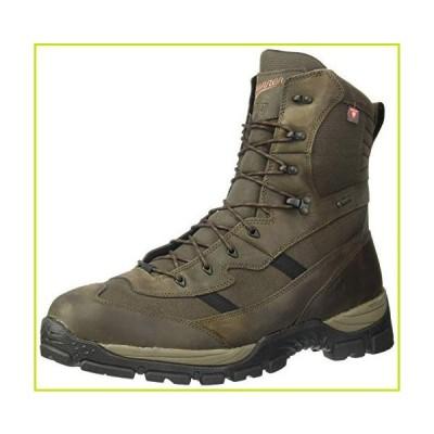 """[ダナー] Men's Alsea 8"""" 400g Mid Calf Boot【並行輸入品】"""