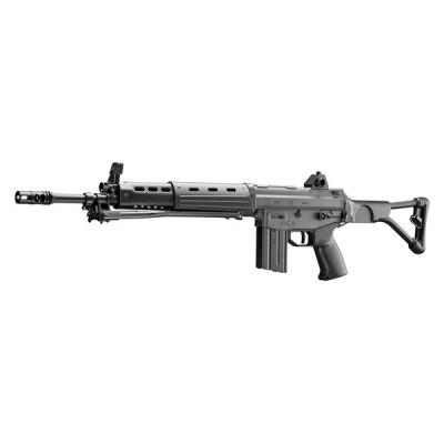 東京マルイ 89式5.56mm小銃 折曲銃床型 ガスブローバックライフル No.8 [ガスブローバック マシンガン(対象年令18才以上)] ガスガン