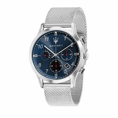 腕時計 マセラティ イタリア MASERATI Fashion Watch (Model: R8873625003)