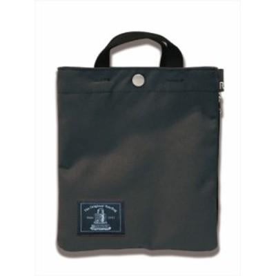 Rootote ルートート トートバッグ 通販 サイドポケット SACOCHE サコッシュ ユニセックス 2way ショルダー ショルダーバッグ バッグ