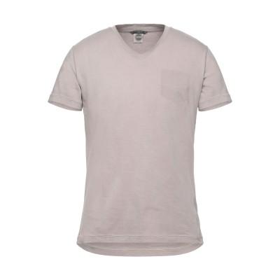 コルマー COLMAR T シャツ ベージュ L コットン 100% T シャツ