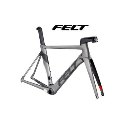 (送料無料対象外)フェルト(FELT) 21'AR Advanced フレーム